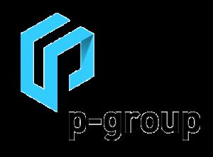 P-Group